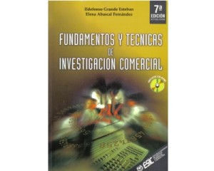 Manual imprescindible