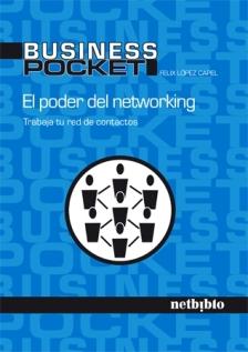 Portada El poder del Networking
