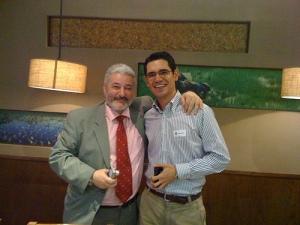 Antonio Domingo y Millan