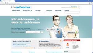 infoautonomos