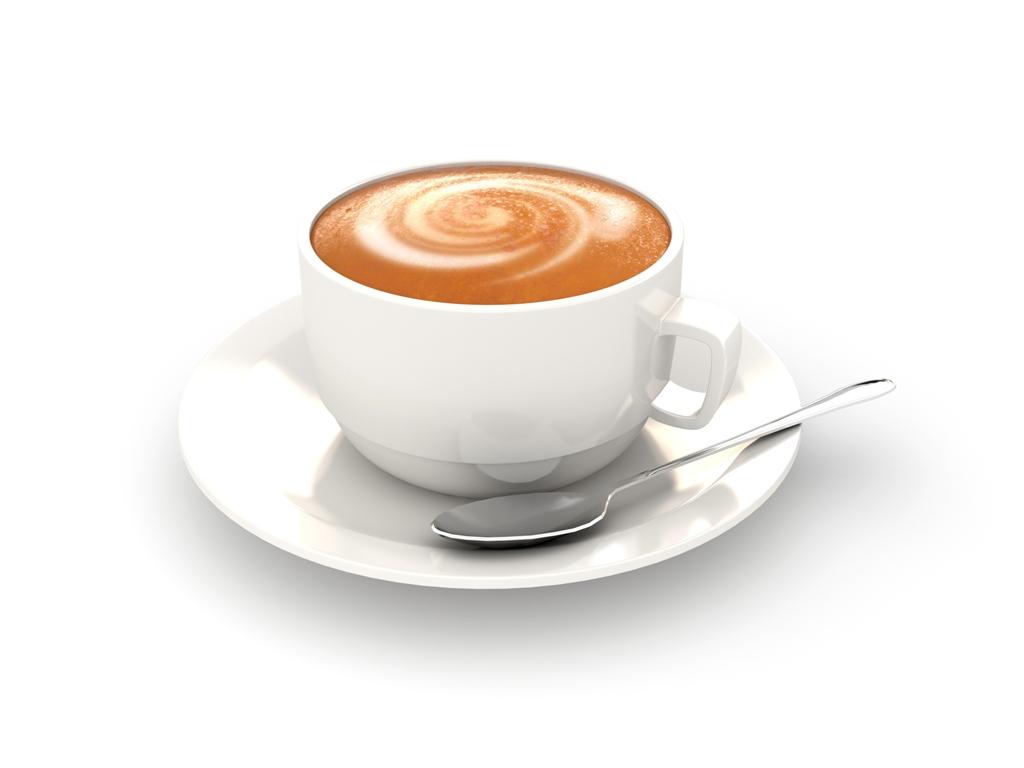 Voy a hacer un brainstorming el poder del networking for Taza de cafe con leche