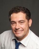 Josepe Garcia, experto en motivación y coaching.
