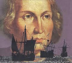 Haciendo las Americas Colon