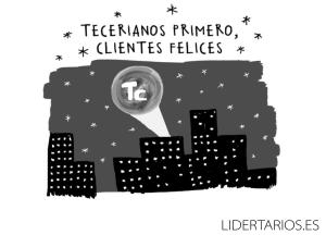 Tecerianos