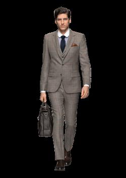 Comprate un buen traje