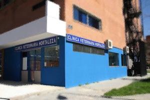 Clinica Veterinaria Hortaleza