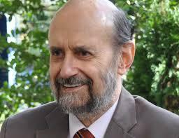 Guillermo Bosovsky