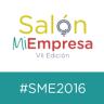 Logo SME2016