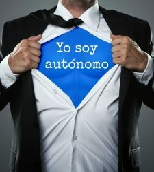 yo-soy-autonomo