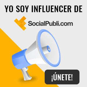 yo-soy-influencer